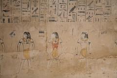 Osireón de Abidos , Libro de las puertas :( Osireion ; Osirion ; Abydos ) : Quinta división / Sexta hora. (Soloegipto) Tags: egypt egyptian horus egipto luxor ramses egipte osiris abydos osirion setii merenptah antiguoegipto osireion egiptomania sethii ummelqaab abydo soloegipto osireon sethyi kingseti librodelaspuertas librodelascavernas osireón