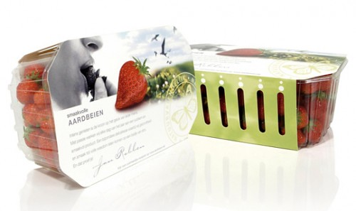 4781356098 07e05eaffc z 60 Creative Examples of Food Packaging Design