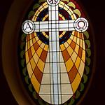 Atheist in Church II thumbnail