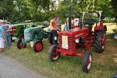 DSC_0006 (Starcadet) Tags: john traktor bulldog fergusson porsche unimog lanz mccormick massey schlepper deutz fendt dere allgaier
