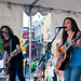West Seattle Summerfest - Kristen Ward