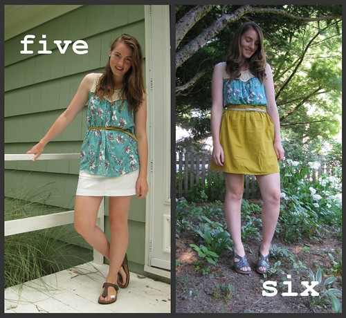 FiveSix