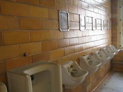 Toilets (meghatron) Tags: passages ins inscape