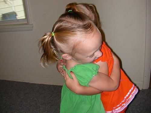 July 12 2010 Haley Shanna (3)