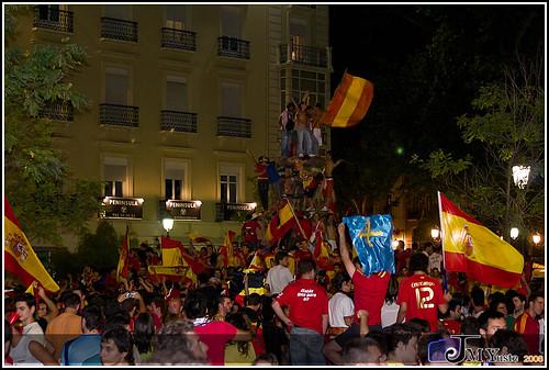 Eurocopa 4