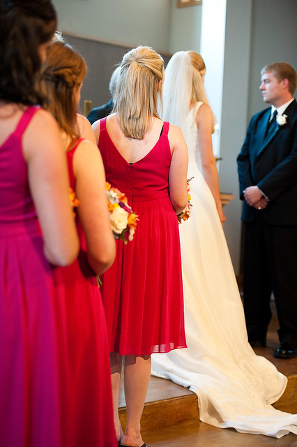 Nichols.Wedding-514