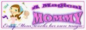 A-Magical-Mommy Lore's
