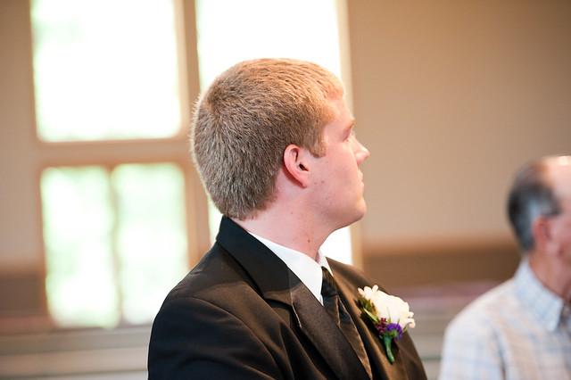 Nichols.Wedding-497