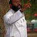 Islamic Orator #2