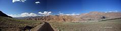 Panoramic Shoot 3 (Arvind Manjunath) Tags: india canon polarizer incredible leh ladakh cpl hoya arvind canonefs1785mmf456isusm incredibleindia