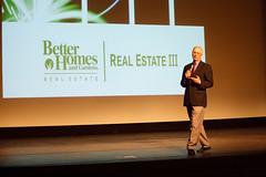 Better Homes and Gardens Real Estate III (RealEstateIIIFlickrs) Tags: homes gardens real estate iii charlottesville transition better sherrychris wendyforsythe jeffgaffney artpearson joshferris