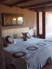 Hotel Kunza