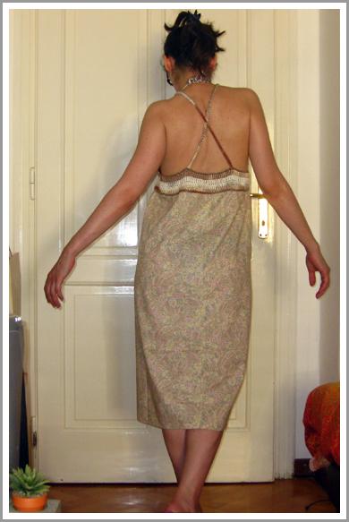 crochet-dress-back