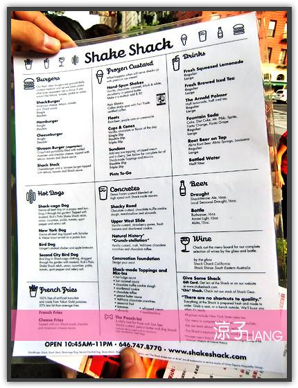 Shake Shack 02