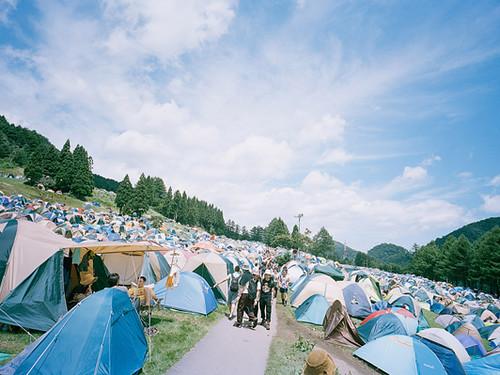 webdice_FRF10_camp
