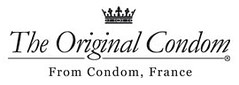 The Original Condom Company (The Original Condom Company) Tags: paris france sexy sex condoms fancy safe chic condom luxury capote elegance luxurious preservativo frenchtouch foiegras préservatifs tocc préservatif luxurycondom originalcondom fancycondoms buycondom