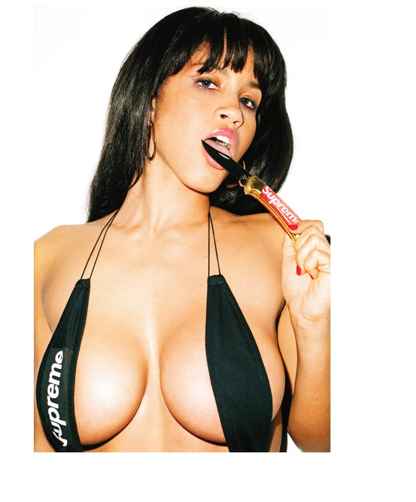 rosa-acosta-terry-richardson-supreme-8