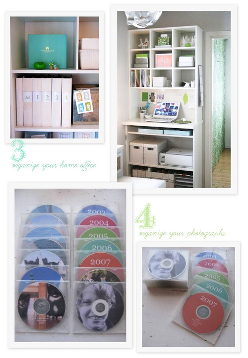 8 Summery DIY Ideas