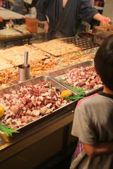 IMG_0586 (Hiro - KokoroPhoto) Tags: festival feast canon children eos japanese stand kyoto innocent stall  5d childlike  gionfestival  gionmatsuri   5dmarkii eos5dmarkii
