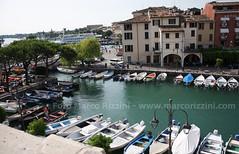 Porto Vecchio di Desenzano del Garda