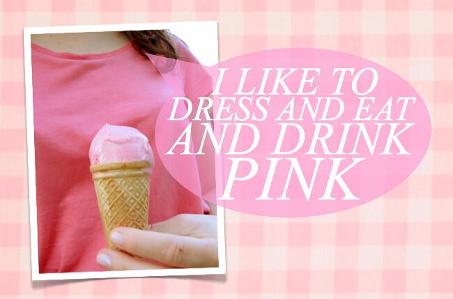 100716_Pink.001