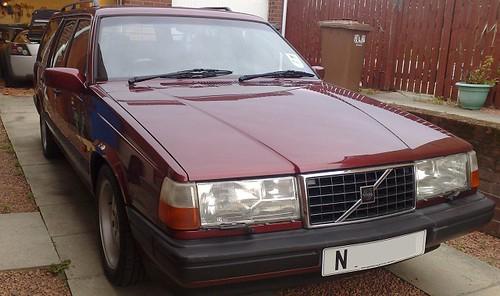 Volvo_640px