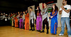 """Lajee Dabke Troupe Sheffield 37 • <a style=""""font-size:0.8em;"""" href=""""http://www.flickr.com/photos/73632013@N00/4802811341/"""" target=""""_blank"""">View on Flickr</a>"""