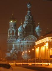 (Zoltan Bartalis) Tags: russia canonpowershots45 exif:camera=canonpowershots45 geo:country=ru