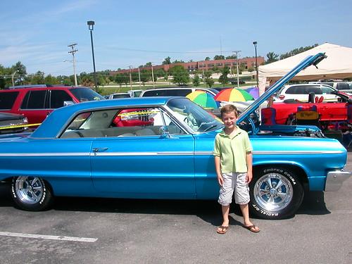 July 17 2010 Clark