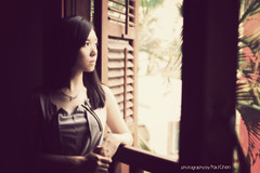 (Paul @ 8 Perpetual Photography) Tags: portrait movie asian model singapore dream dreamy emeraldhill