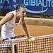 Tennis, Snai Open: la Pennetta guida l'assalto delle azzurre