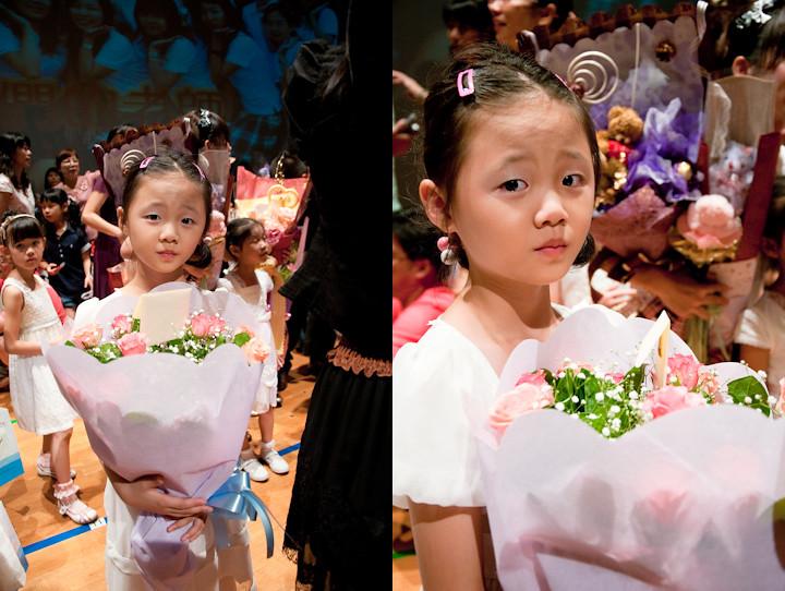 blog_2010_0711_004