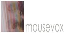 Mousevox Vintage