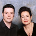 Sean Young and Me