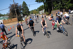 East Portland Sunday Parkways-45