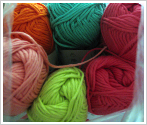 lucy's_yarn_pack2