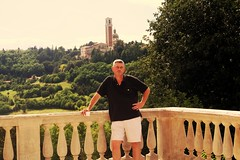 Vicenza (DKONOP) Tags: venetian villas vicenza valmarana