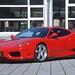 red-Hamann-Ferrari-360-Modena-Coupe