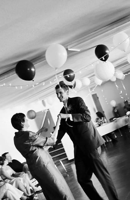 c & l wedding 328