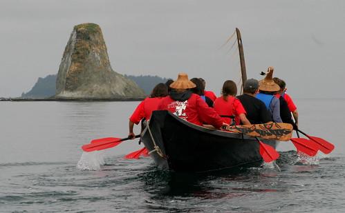 canoe.07.19_04