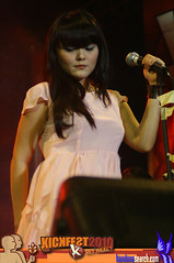 kickfest-bandung-2010-homogenic-(22)