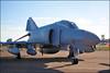 RIAT 2010 - German AF McDonnell Douglas F-4F Phantom II