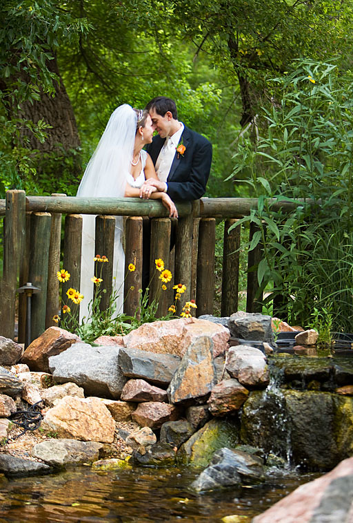 denver-botanic-gardens-at-chatfield-wedding - Copy