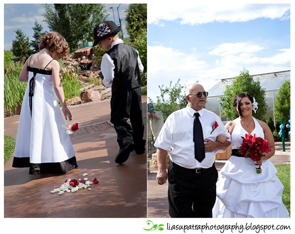 CT Wedding blg10