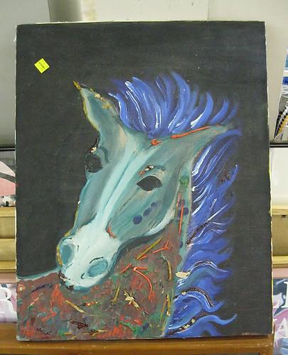 7-3-10GW183horse3
