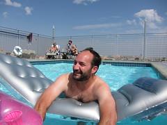 Watson Pools