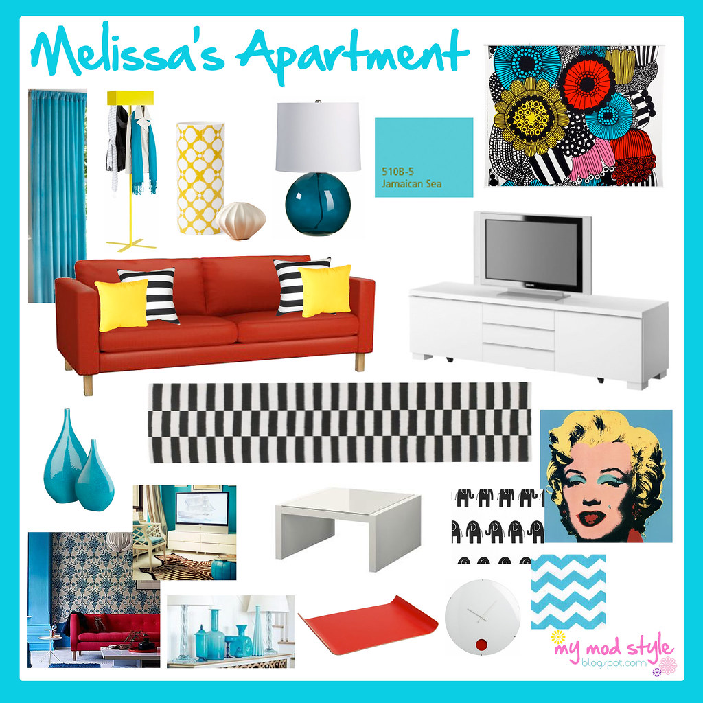 melissasapartment 1