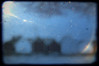 marine view (Per Erik Sviland) Tags: photoshop nikon marine filter layers erik ttl per d300 pererik ølberg cs5 nesster sviland sqbbe pereriksviland