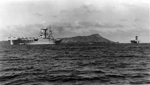Saratoga CV3