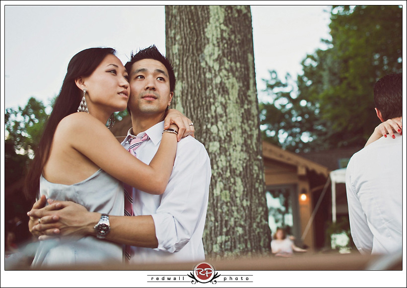 Wedding :: Thao & Dan